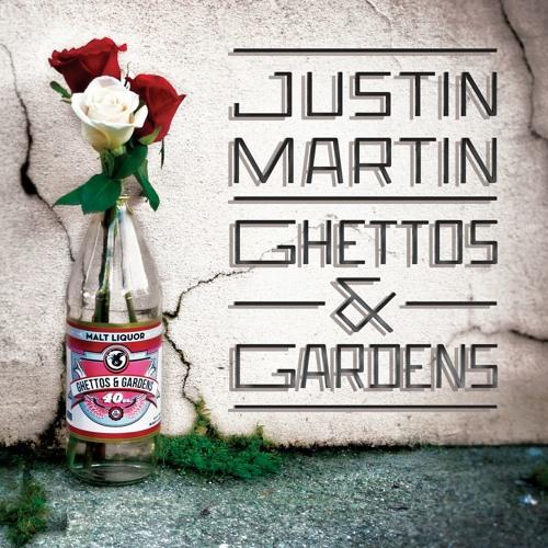 Lezgo VIP (Justin Martin vs. Ardalan)