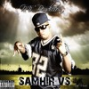 Samir VS - El Crack Del Obson