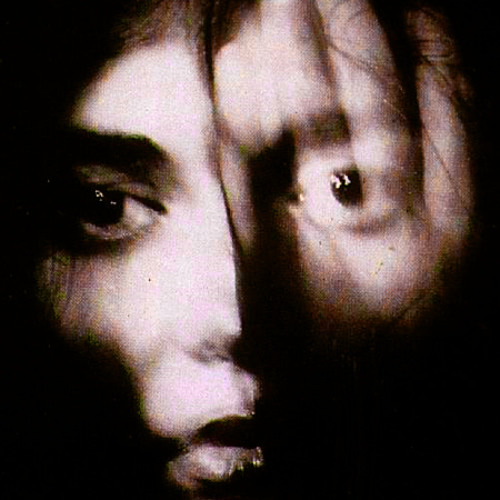 This Mortal Coil - Song to the Siren (Xian Vox Remix)