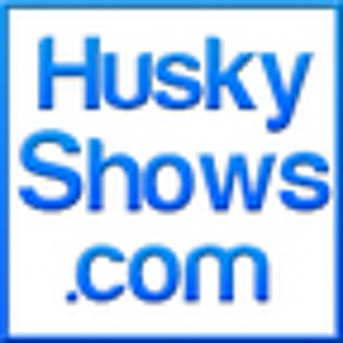 Husky Shows : 2012 Summer Series