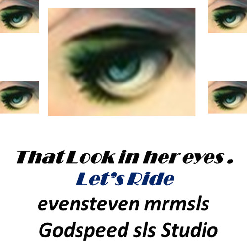 The look in her eyes for export to x1 42812 532 pm entire mix