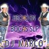 DJ MARCO EN VIVO DESDE HOUSTON TX TRIBAL 2012 PA BAILAR