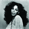 Donna Summer -Unconditional Love (Beasts Extended Edit)
