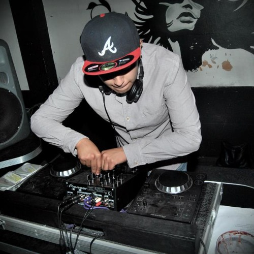 Mixtape! #1! Kidz on the Rock