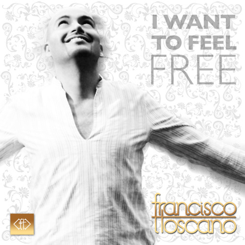 I want to feel free (Arty Skye Club Mix)