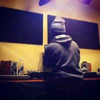 Big L - MVP (Knx Remix)