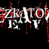 Download Chant for Ezkaton (Ezkaton E.V.)