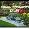 Descargar mp3 jardin prohibido gratis descargar musica for Cancion jardin prohibido