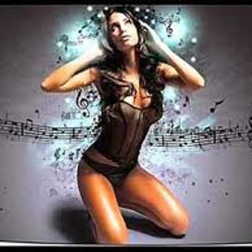 PITTBULL (feat.Ne-Yo,AFROJACK & NAYER) GIVE ME EVERYTHING (MILANO & DJ ROCKHOUSE REMIX)