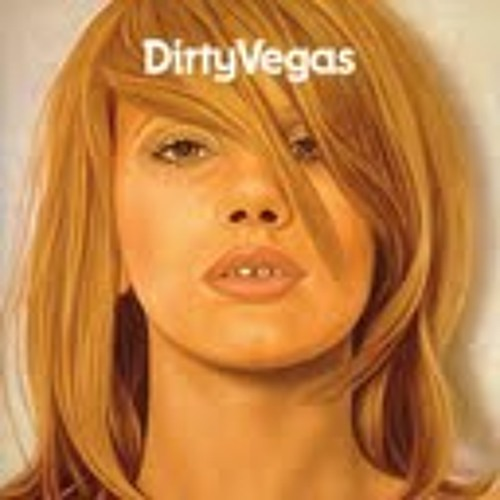 Dirty Vegas - (11)Days Go By (Original)