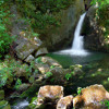 Nature Sound 4 - THE MOST RELAXING SOUNDS -