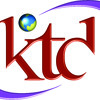 Lagu Promo Jom Ke KTD ~ Cover by Azhar Hilmi