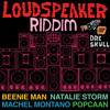 Machel Montano - Go Down (Loudspeaker Riddim)