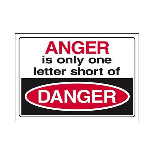 Dj F.T. - Anger