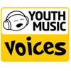 Download 'As' by Stevie Wonder. Performed live in rehearsal by Youth Music Voices Mp3