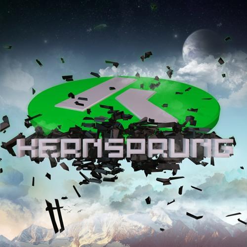 KERNSPRUNG - DREIPUNKTNULL (WEB VERSION) LIVE