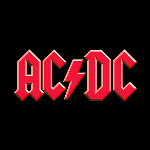 Pecoe - ACDC