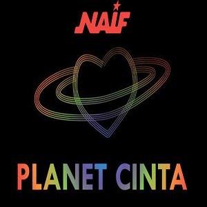 Download lagu mp3 Naif - Karena Kamu Cuma Satu free