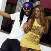 Lil' Jon - Machuka feat. Mulher Filé (Mister Gorillass Remix)