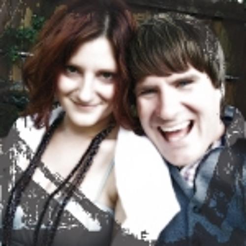Travis + Julie - Osmosis (single)