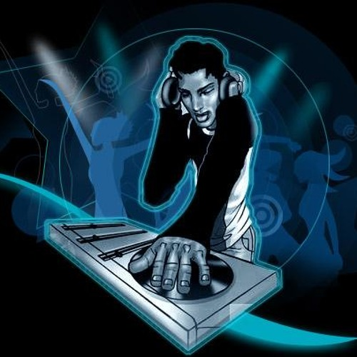 DJ Many Maniac - Soundcloud