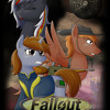 Love Me, Cheerilee (Musical cover for Fallout: Equestria)