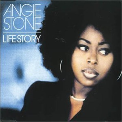 Angie Stone - Life Story (StoneBridge Neo Soul 2012 Mix Preview)
