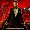 Agent Vinod (Theme)