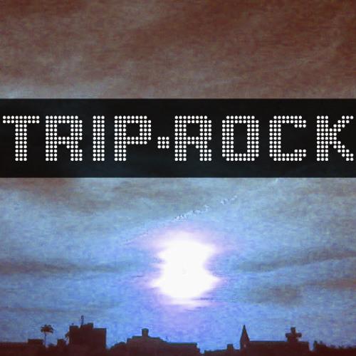 Trip-Rock