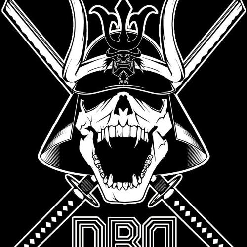 01 This Is Graeme Park  Live DJ Mix for DBD 120517