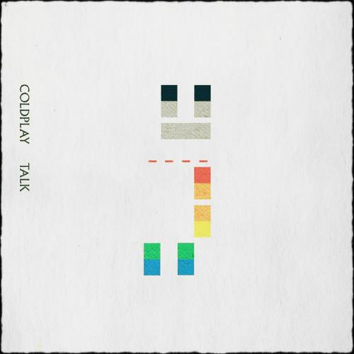 Coldplay - Talk (Juventa Remode)