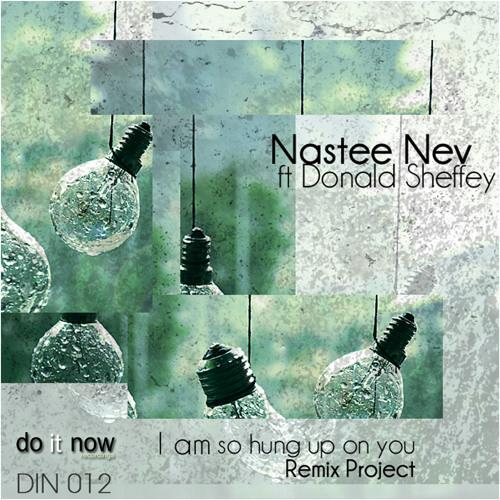 Nastee nev sweetsoul album download