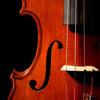 Composition for SOlo Violin