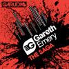 Gareth Emery - The Saga (Original Mix)
