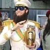 New Movie Releases: 'The Dictator,' ' What to Expect,' 'Battleship'