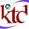 Lagu Promo Jom Ke KTD - New Version