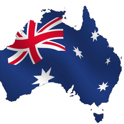 Trance - Australia - SJE Records