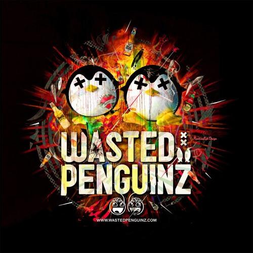 Sebastian Brandt - Mana (Wasted Penguinz Bootleg) (Free Release)