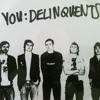 Cadillac by You:Delinquents - August 2003