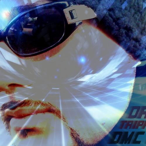 DMC BUNTY - Tripping Soul (Original)