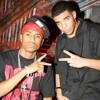 Trey Songz ft. Drake Would Make A Classic Hit On Dis Beat - Bze Hitmaker
