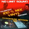 DJCooK ET DJLudotecK MIX 100% VINYL DU 17-05-12 (with Matering & liner)
