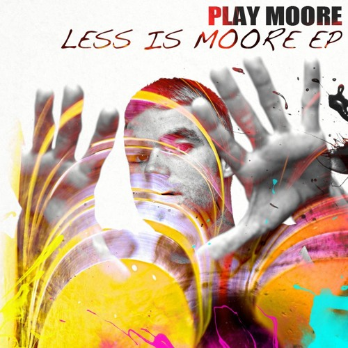 Play Moore - Don't Look Back (Original Mix) Prev - Out Now!