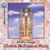 Merlin's Magic - 03 - Sacral Chakra