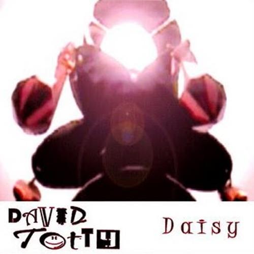 David Totty - Son of Daisy (pre-SW track)