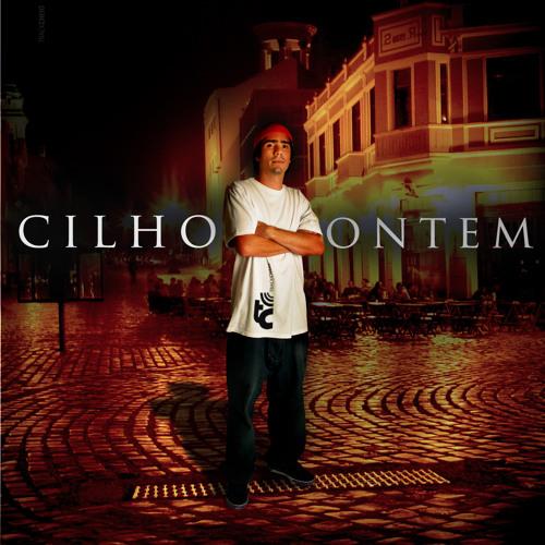 01 - Luis Cilho - Realidade (prod. Laudz)