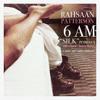 6am (Silk Remixes) Old Skool Mix