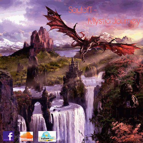 SoulofT - Mystic Journey