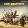 Free Download Carnivàle Main Title Theme - Melvoin, Wendy Mp3