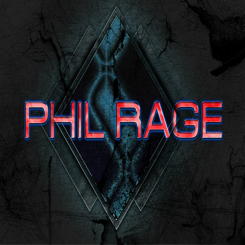 Vodge Diper X Project 46 X Gemellini - Lose Deadline (Phil Rage Bootleg)